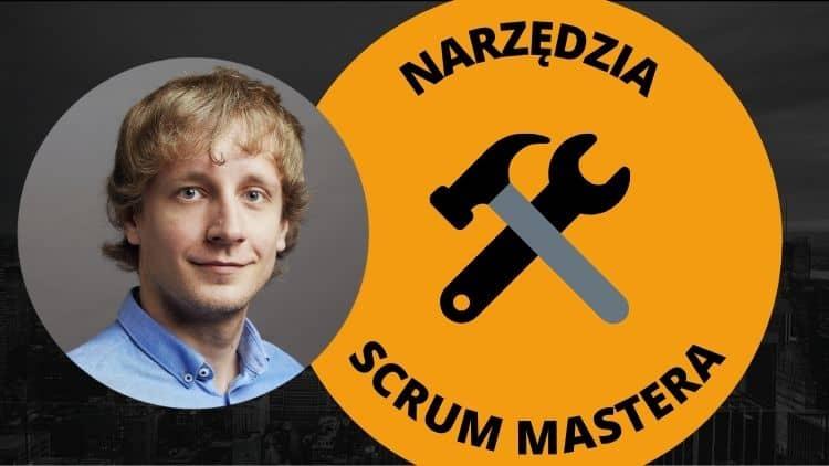 scrum master toolbox