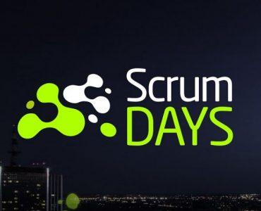 scrum days