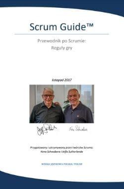 scrumguide 2017