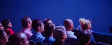 konferencja agile